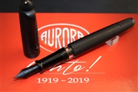 Aurora Black Mamba 88 Limited Edition Fountain Pen