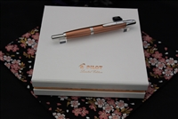 Copper Vanishing Point Limited Edition