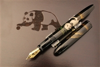 Namiki Panda Limited Edition Fountain Pen
