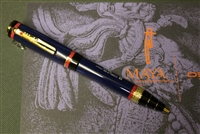 Delta Indigenous People Maya Ballpoint Pen