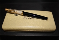 Parker 51 2002 Special Editionn Fountain Pen
