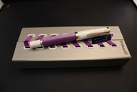 Pelikan M600 Violet Fountain Pen