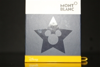 Montblanc Walt Disney Limited Edition Great Characters Ink