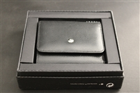 Montblanc Boheme Leather Compact Wallet